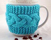 Hot Coffee mmmm