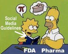Pharma Marketing Blog: FDA Launches Social Media Educational Initiative for Pharma