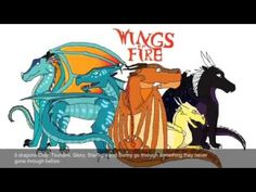 Event Roblox Wings Of Fire 30 Best Wings Of Fire Images Wings Of Fire Wings Fire
