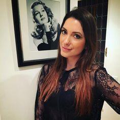 {L'Interview} Erika Beccafico de L'Hôtel de Beauté à