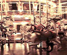 carousel at disneyland by jon van gilder photography  520  981-3595