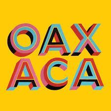 In May of Jeff Canham and his mate Kanoa Zimmerman spent a week exploring the state of Oaxaca in southern Mexico, and now the fruits of their labor are coming to Sydney. Typography Logo, Graphic Design Typography, Logo Design, Logos, Graphic Art, Mexican Graphic Design, Mexican Designs, Mexican Restaurant Design, Restaurant Branding