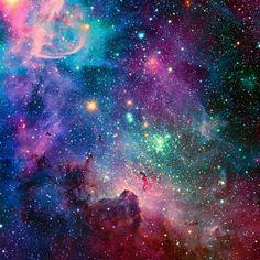 provocative-planet-pics-please.tumblr.com // #space #spacetheme #planets #jupiter #mercury #saturn #moon #venus #earth #sol #sun #luna #milkyway #galaxy #universe #uranus #neptune #mars #tag #hashtag #tumblr Credit to owner by vvenass https://www.instagram.com/p/BEvDQ2qxp5i/