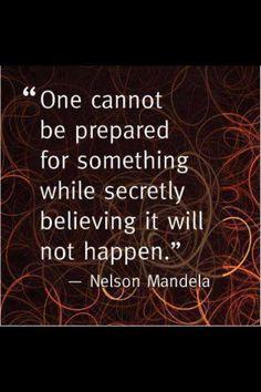 Nelson Mandela #TYT