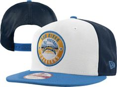red bull hats new era sale , NFL San Diego Chargers Snapback cap