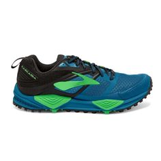 Purchase this before it goes  Brooks Cascadia 12 - Mens Trail Running Shoes - Black/Turkish Tile/Andean Toucan - http://fitnessmania.com.au/shop/sportitude/brooks-cascadia-12-mens-trail-running-shoes-blackturkish-tileandean-toucan/ #Exercise, #Fitness, #FitnessMania, #Gear, #Gym, #Health, #Mania, #MenTrailRunningShoes, #Sportitude
