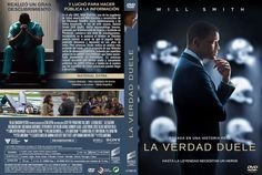http://cf.phpost.info/posts/dvdfull/895928/Concussion-La-Verdad-Duele-2015-DVDR1-NTSC-Final-Latino.html