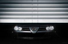 Mercedes SLR Mclaren 1/18 Maisto | Flickr - Photo Sharing!