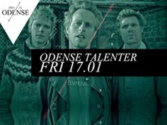 BEST OF 5000. Odense Live Talent Award showcase. #OdenseLivePrisen #Posten #Odense #SonOfCaesar #Folkeklubben #KamiliaAmelie #concert Entré kun 40 Kr.! Læs anbefalingen på: www.thisisodense.dk/7100/best-of-5000