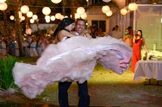 matrimonios playa. Bodas en la playa San Andres. www.m42agencia.com fine art Wedding photography. Fotografía documental y artística de bodas