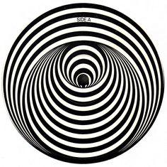 vertigo-uk-lp-record-label_new.jpg (1220×1216)