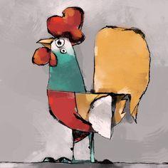 betteo.blogspot.com