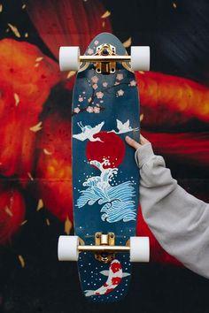huge selection of c2ba7 b8d67 38 Best get ridin  images   Skating, Seals, Surf