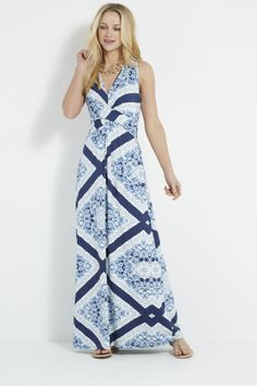 Check out our great value range of women's clothing at George at ASDA including dresses, lingerie, swimwear, jewellery and other accessories. Summer Outfits, Summer Clothes, Asda, Summer Wardrobe, Summer Collection, Beautiful Outfits, Women Wear, Style Inspiration, Summer Ideas