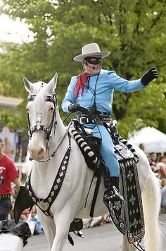 The Lone Ranger rides again The Lone Ranger, Roy Rogers, Masked Man, Old Tv Shows, White People, Riding Helmets, Horses, Stars, History