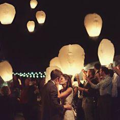 Livraison gratuite 5 pcs/lote chinois Kongming lanternes, Noël SKY Balloon…