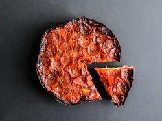 13 Best Pizza Places in Chicago - Condé Nast Traveler