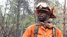 California Leans Heavily on Thousands of Inmate Firefighters