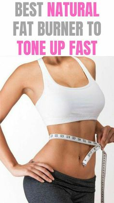 Weight Loss For Women, Fast Weight Loss, Weight Loss Plans, Weight Loss Transformation, Healthy Weight Loss, Weight Loss Tips, Weight Loss Before, Losing Weight Tips, Weight Lifting