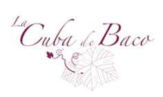 La Cuba de Baco