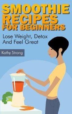 Does skim milk help u lose weight