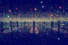 infinity-mirrored-room-yayoi-kusama-3.jpg (880×587)