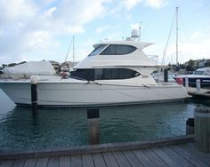 Hmmm, can see myself in this | Maritimo 48 Power Boat |  #MaritimoBoatsforSale #MaritimoBoatsforSalePerth #PowerBoatsforSalePerth #PowerBoatsforSaleWesternAustralia #UsedPowerBoatsforSale