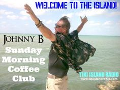 Sunday Morning Coffee, Tours, Island, Islands