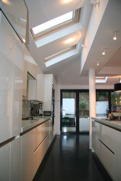 Services, Damp Proofing, Roof Repairs, Kitchen Design, Brighton, Fiveways, Seven Dials, Preston Park, UK