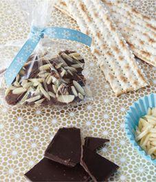 Prepare your home to celebrate Hanukkah