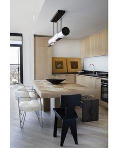 "253 Likes, 2 Comments - Alexandra Kidd Design (@alexandrakidd) on Instagram: ""Today's kitchen inspiration! Design by @kellywearstler #AKDloves #kellywearstler #kitchendesign…"""