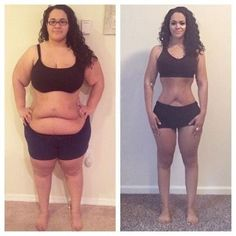 Health for Life  Follow: @weightlossultimate - Inspirational!  by @guriasvencedoras -  Tag your photos #weightlossultimate Get a guaranteed feature at http://ift.tt/2iE9X6y -  See our followers favorite fitness and weight loss programs by clicking the link in profile @weightlossultimate - #fitnessmotivationphoto