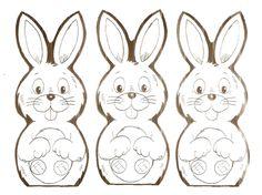 desenhos-coelhinhos-pascoa-imprimir-colorir-atividades-escolares-5.jpg (1024×767)
