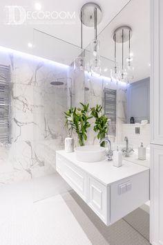 Soho, Alcove, Bathtub, Bathroom, Prague, Standing Bath, Washroom, Bath Tub, Bathrooms