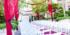 The Juniper Cupertino, a Curio Collection by Hilton Weddings | Get Prices for South Bay Wedding Venues in Cupertino, CA