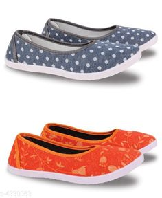 Others Stylish Bellies For Women Stylish Bellies For Women Country of Origin: India Sizes Available: IND-8, IND-9, IND-5, IND-6, IND-7   Catalog Rating: ★4 (397)  Catalog Name: Divine Trendy Women's Bellies CatalogID_622625 C75-SC1066 Code: 653-4339063-999