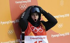 Wanaka-based skier Nico Porteous has claimed bronze in the men's freestyle skiing halfpipe final at the Winter Olympics in PyeonChang - doubling. Freestyle Skiing, Winter Games, Winter Olympics, Olympians, Kiwi, Snowboard, The Man, Graphic Sweatshirt, Bronze