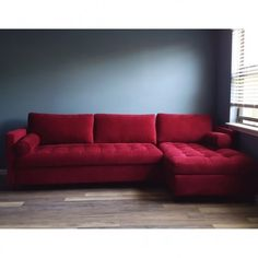 Provo Full Or Queen Size Mission Style Futon Sofa Sleeper Frame Cottage Pinterest And