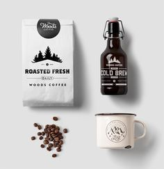 lovely-package-woods-coffee-2