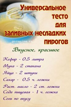 BAKERY PRODUCTS benefits recipes recipes how to make smoothie smoothie recipes Kefir Recipes, Cooking Recipes, Supper Recipes, Appetizer Recipes, Kefir Benefits, Savoury Baking, Russian Recipes, Dough Recipe, Culinary Arts