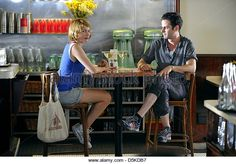 Directed by Sarah Polley. With Michelle Williams, Seth Rogen, Sarah Silverman, Aaron Abrams. A happily married woman falls for the artist who lives across the street. Michelle Williams, Sarah Polley, Journal D'inspiration, New Movies Coming Soon, Movie Guide, Movie List, Film Images, Film Institute, Canada