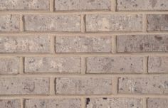 General Shale Rome LaCosta Brick