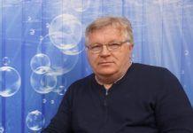 Jaroslav Kalousek