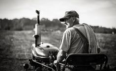 These pesticides could make a farmer 80 to 90% more likely to suffer depression. Why are they still legal?