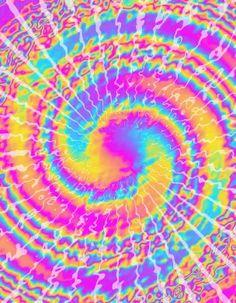 neon hippy tie dye background on We Heart It Tye Dye Wallpaper, Rainbow Wallpaper, Iphone Background Wallpaper, Pattern Wallpaper, Tie Dye Background, Watercolor Background, Fond Tie Dye, Wallpaper Tumblrs, Ty Dye