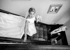 Hochzeitsfotograf Spanien Teneriffa Mallorca