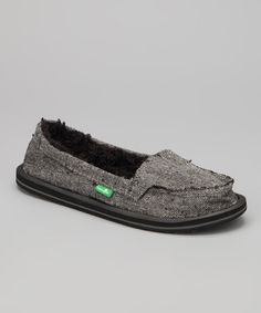 Zulily ~ Sanuk Shoes   up to 50% off!!