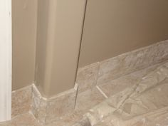 Collection Bathroom Baseboard Ideas Pictures   Home Design Ideas