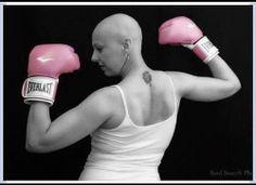 PRIZA te dice. Los diagnósticos de cáncer en etapa temprana a través de los diferentes métodos existentes, incrementa considerablemente la probabilidad de sobrevivencia, por lo que es un mito que tener cáncer represente una muerte segura. Es común pensar que la detección de una protuberancia en la mama, signifique la presencia de un tumor canceroso, pero existen otras patologías como quistes que suelen ser benignos. Sin embargo, si detectamos alguna anomalía es necesario practicar una…