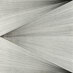 nine squares by Matt Niebuhr